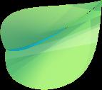 logo atelier drie linden